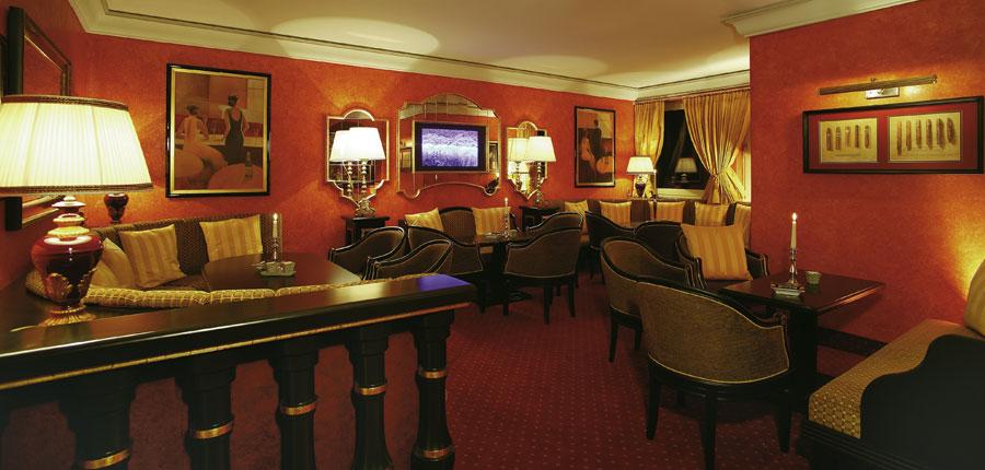 austria_obertauern_hotel-steiner_lounge-area.jpg